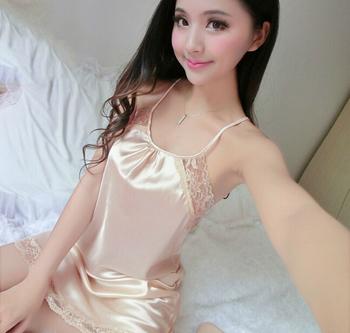 Wanita-seksi-satin-rok-mini-sutra-jubah-baju-tidur-untuk-wanita-Plus-ukuran-baju-tidur-warna.jpg